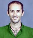 DavidArribas
